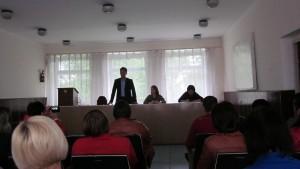 seminar-narada1