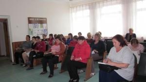 seminar-narada2