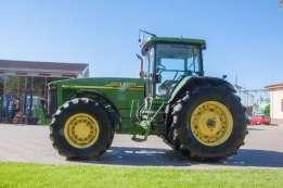 374192900_1_261x203_traktor-john-deere-8410-zhitomir